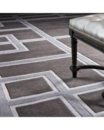 Carpet Burban 170x240cm