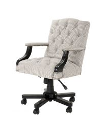 Desk Chair Burchell
