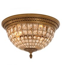 Ceiling Lamp Kasbah