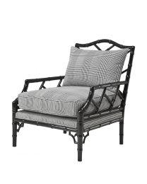 Chair Morgan