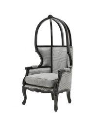 Chair Wellington