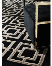 Carpet Evans 170x240cm