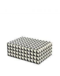 Box Cabas S