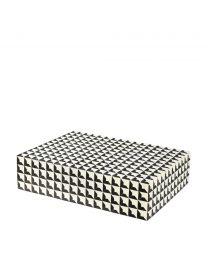 Box Cabas L