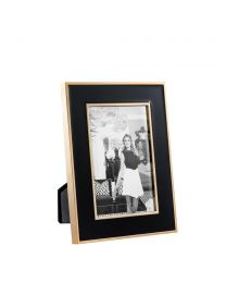 Picture Frame Lantana S set of 6
