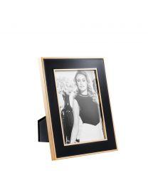Picture Frame Lantana M set of 6