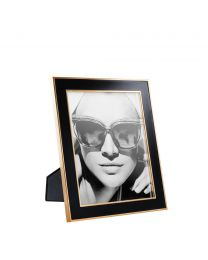 Picture Frame Lantana L set of 6