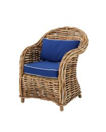 Chair Pretoria