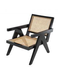 Chair Adagio