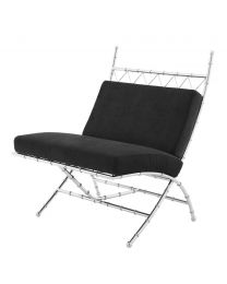 Folding Chair Ottanio