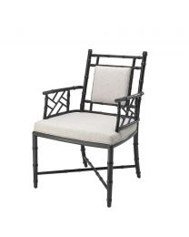 Chair Germaine