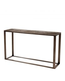 Console Table Zino