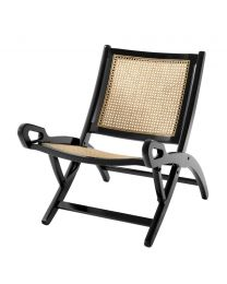 Folding Chair Dimono