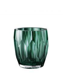 Vase Marquis
