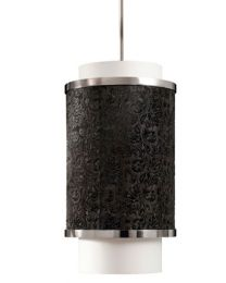 Ryad Pendant Light